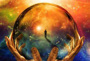 Эзотерика и психология на стыке времен