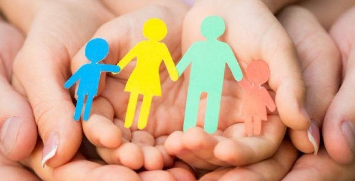Семейная система
