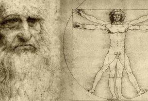 Философская антропология. Феноменология человеческой жизни